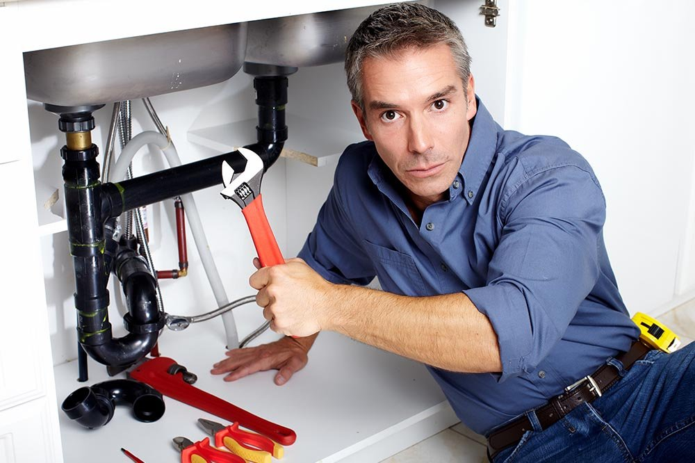 Handyman Experts in Roehampton